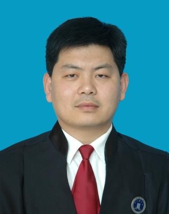 冯战波律师