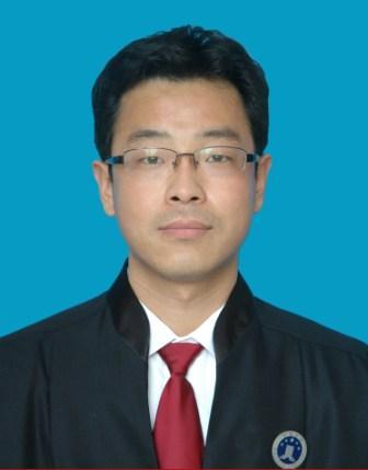 王少飞律师