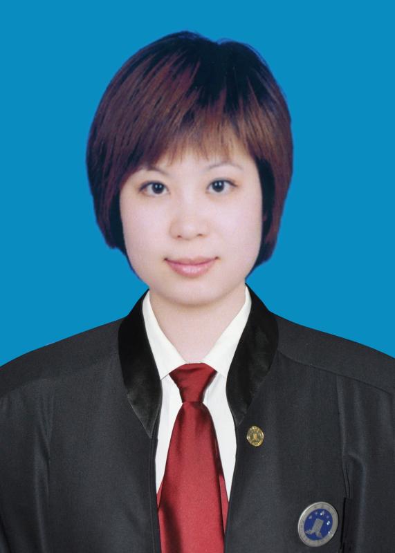 田云箭律师