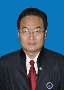 李芳宇律师