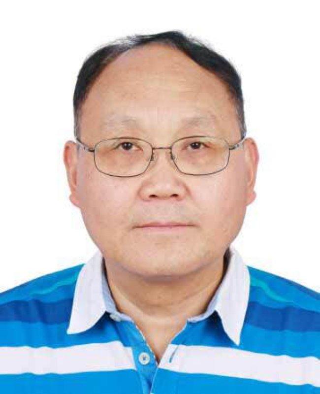 冯增书律师