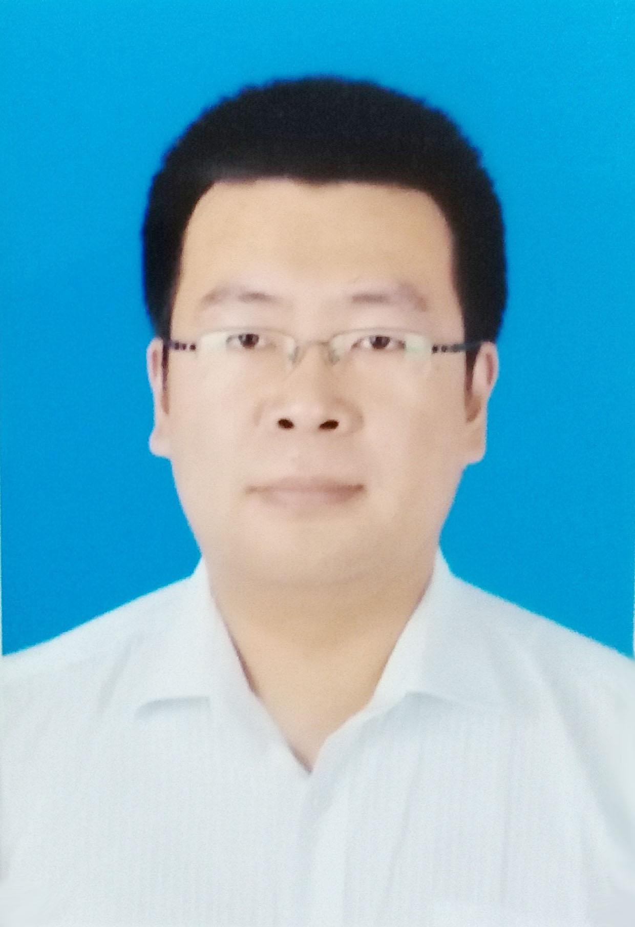 谷永炜律师