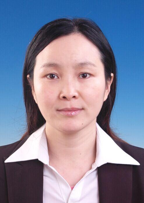 裴雪莲律师