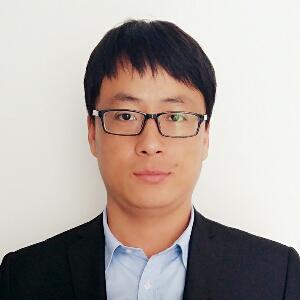邢会涛律师
