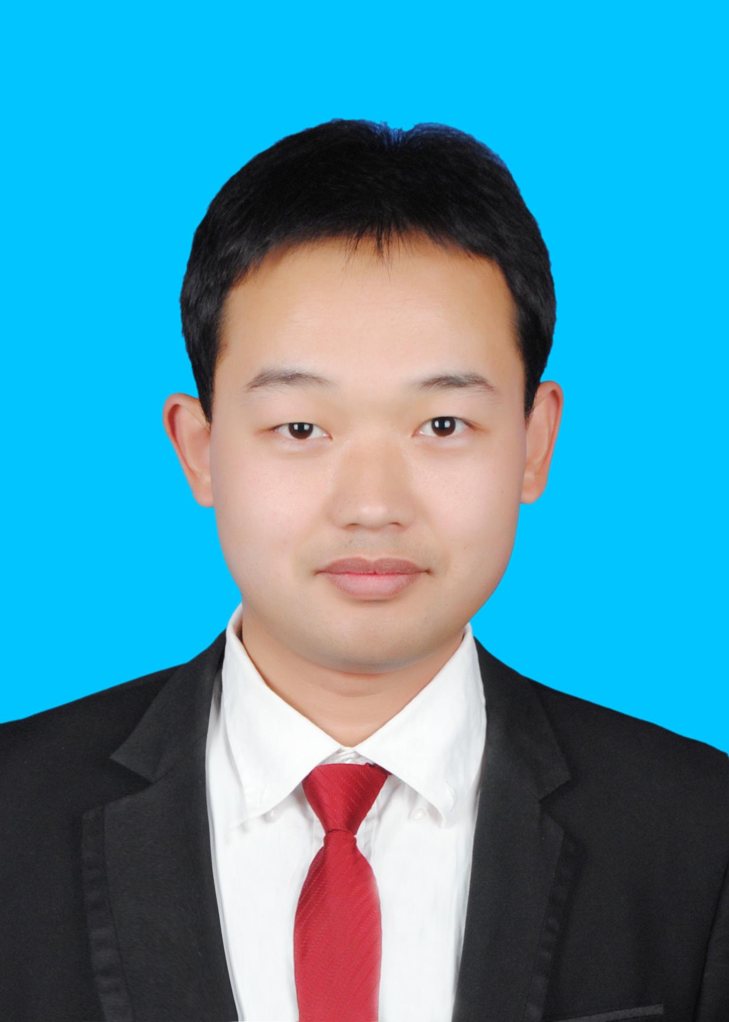 刘如义律师