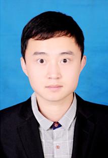 王洪川律师