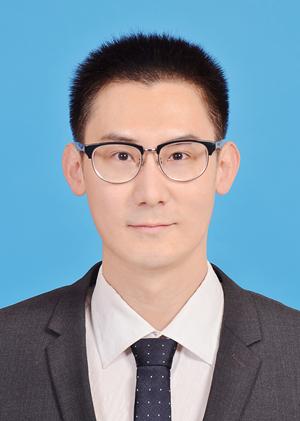 杨云帆律师