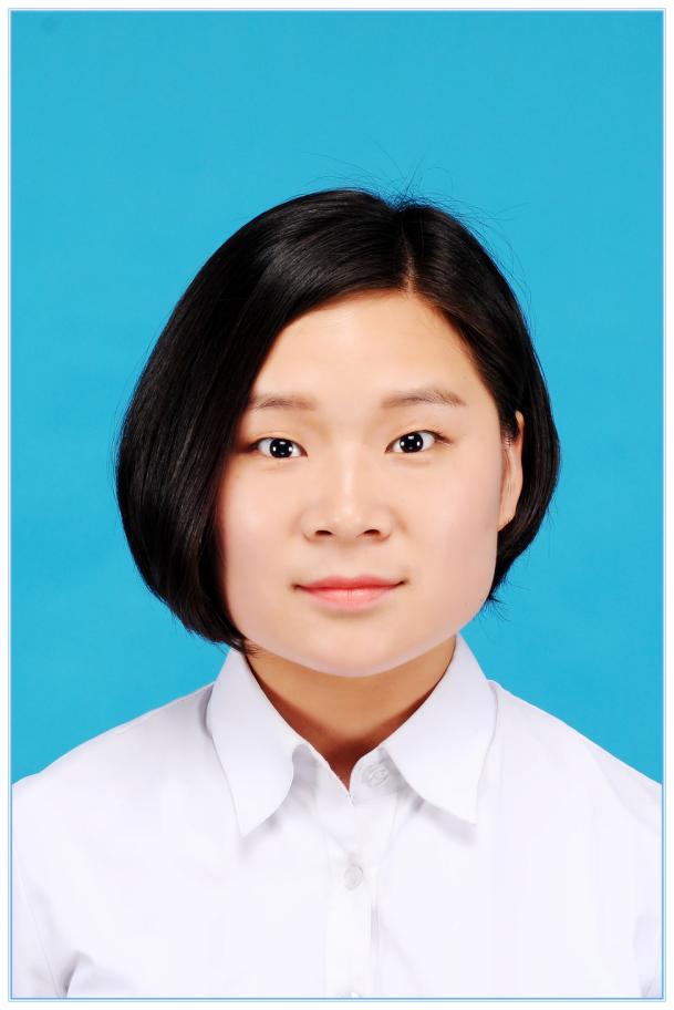 李晓丹律师