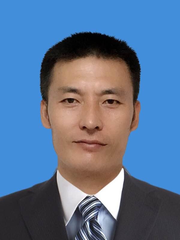 李红星律师
