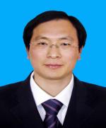 王荣兴律师