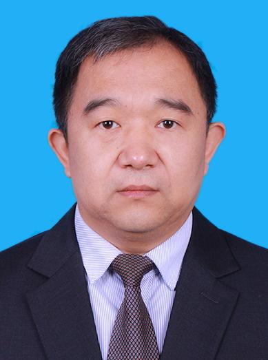 张孔响律师
